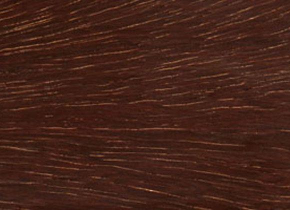 紅鐵木 (金蓮木)