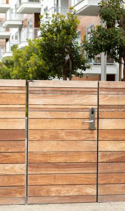 Hidden Fence Door.jpg