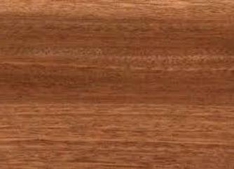 梢木(金油檀)