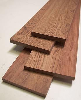 lumber bubinga 1.png