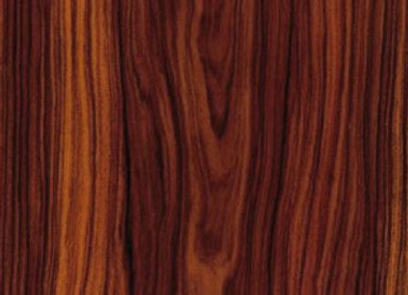 Sonokeling    (Indies Rosewood)