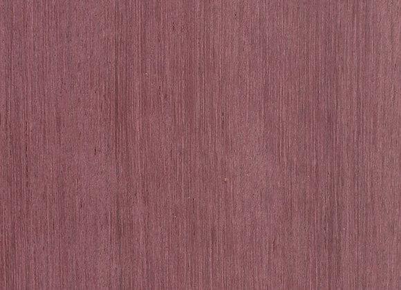 Roxinho / Amarante (Purpleheart)