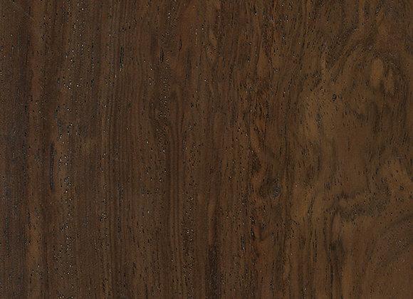 皮灰木 (黑紫檀)