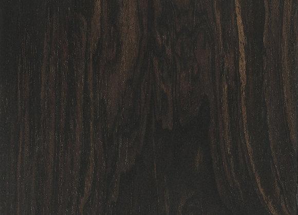 Pau Preto