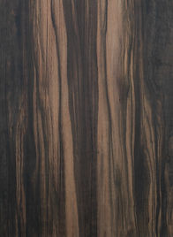 Asian Striped Ebony.jpg
