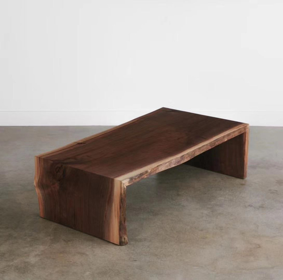 Walnut bench.jpg