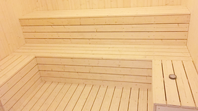 sauna_edited.png