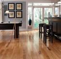 Flooring - Red Oak
