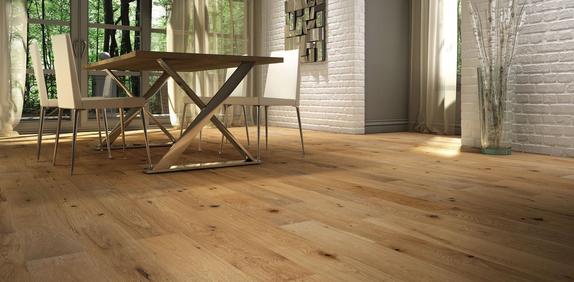 flooring 9.jpg