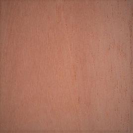 Spanish Cedar.jpg
