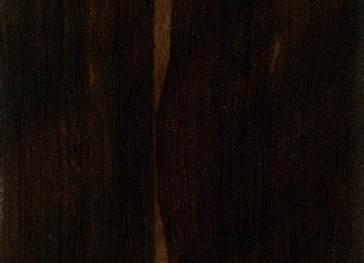 Asian Striped Ebony