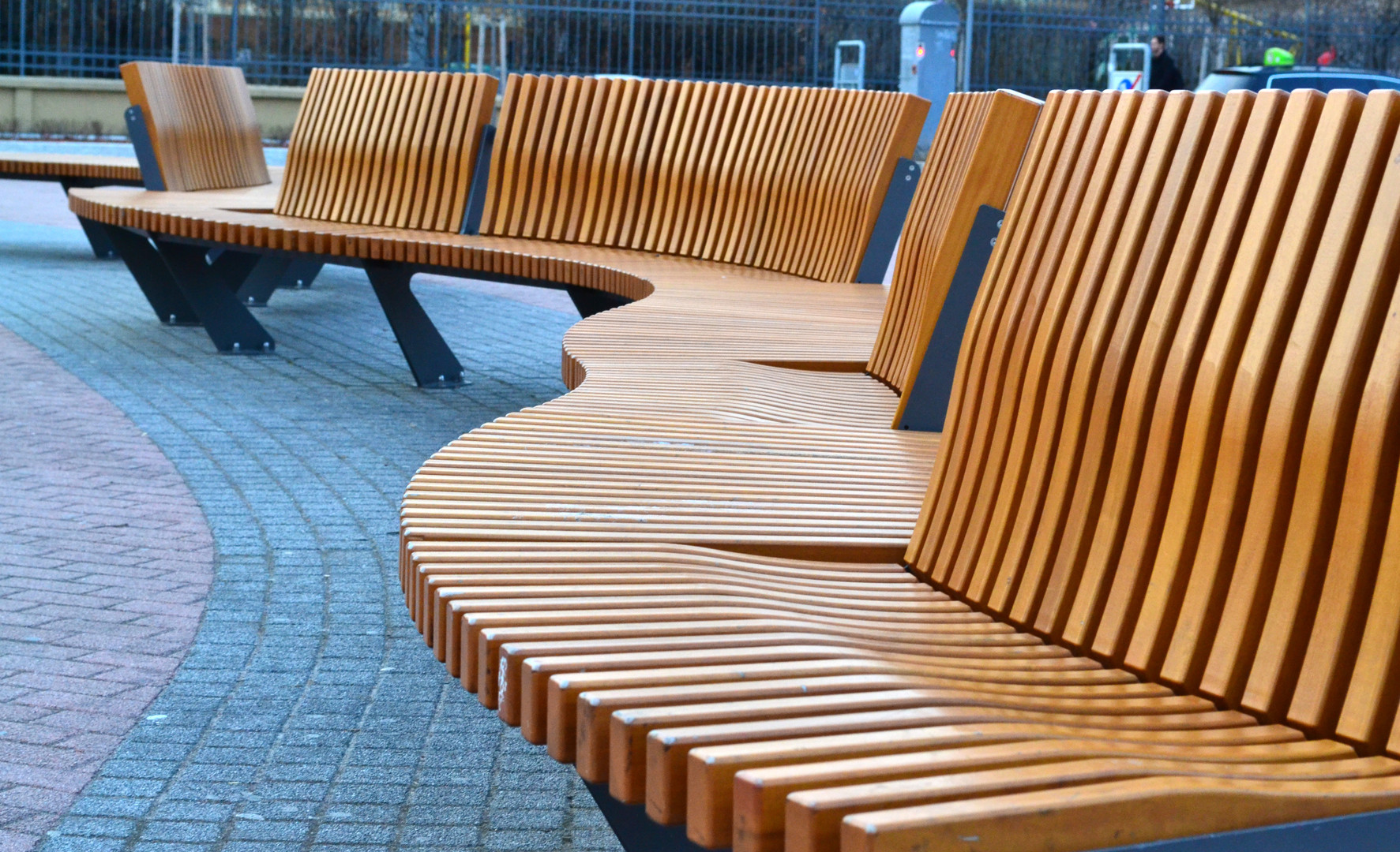 Outdoor bench.jpg