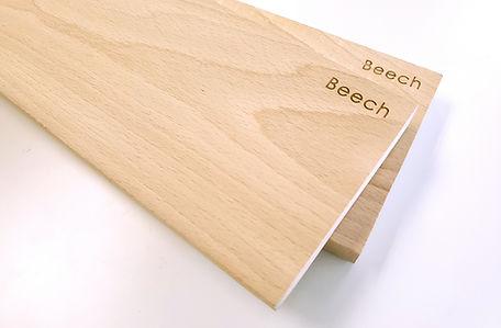 Beech front.jpg