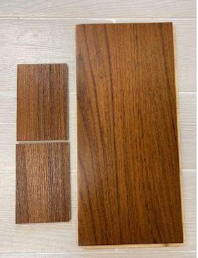 Matching veneer and flooring.JPG
