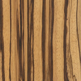 zebrawood.jpg