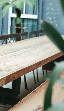 wood slab with lamination .jpeg