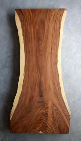 Walnut with sapwood.jpg