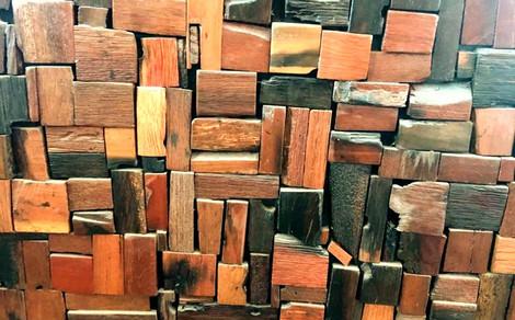 Shipwood