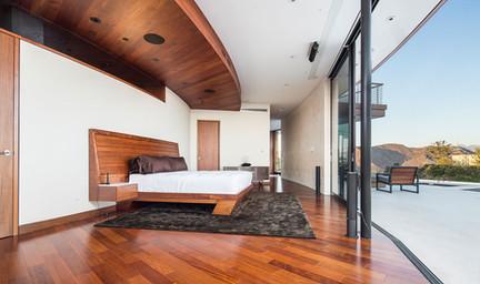 Flooring - Balsamo