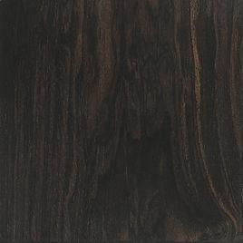 African Blackwood.jpg