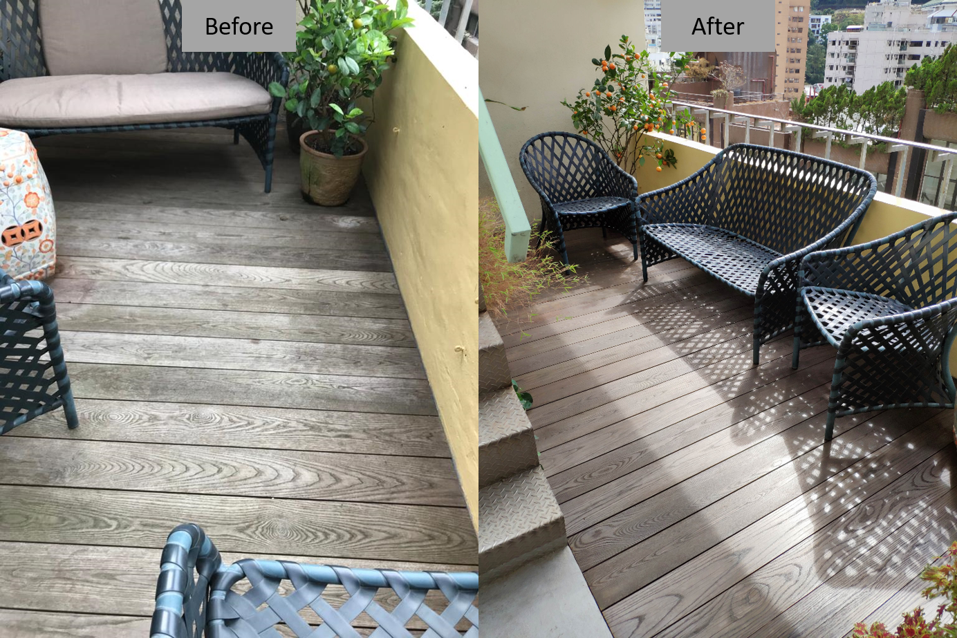 Balcony (before & after).png