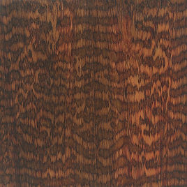 snakewood-bookmatched.jpg