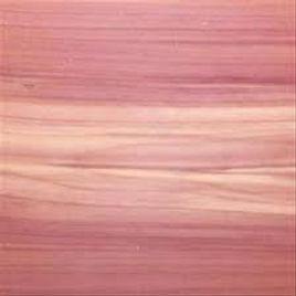 Red Cedar.jpg