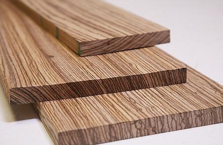 lumber zebrano 2.png