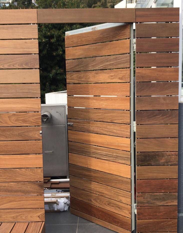 Ipe deck & fence.jpg