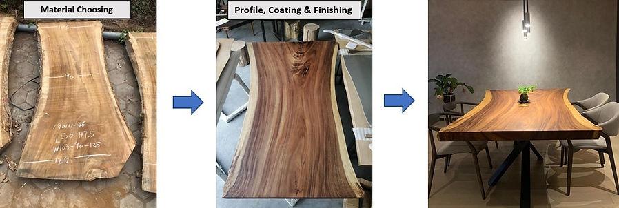 wood slab.jpg