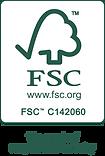 FSC_GreenOnWhite_tm.png