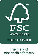 FSC_C142060_Promotional_with_text_Portra