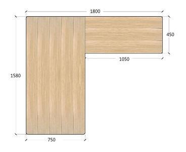 solid wood table website.JPG