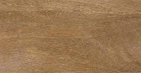 Mango wood.jpg