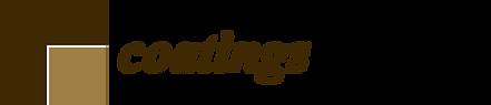 coatings-logo.webp