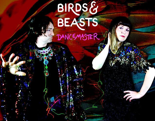 Dancemaster Promo Pic.jpg