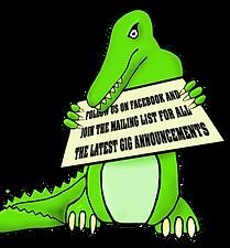 Sign croc copy.png