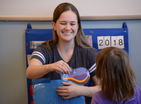 Hobbies to Help Kids Learn and Grow