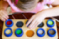 02-Sensory-Activities-for-Kids-tables-52