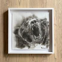 Bambo Sibiya | Bear