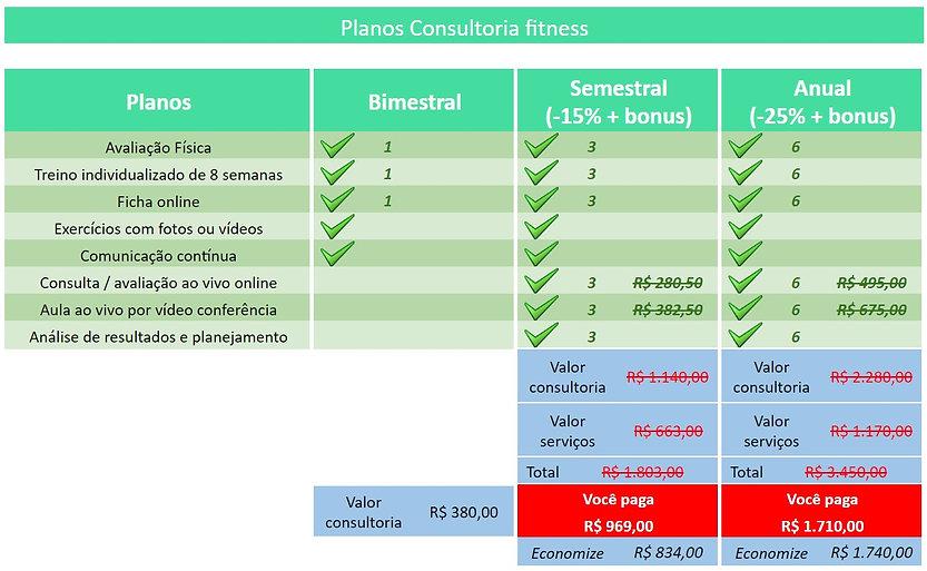 Valores consultoria 1.jpg