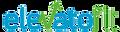 Logo-novo_edited_edited.png