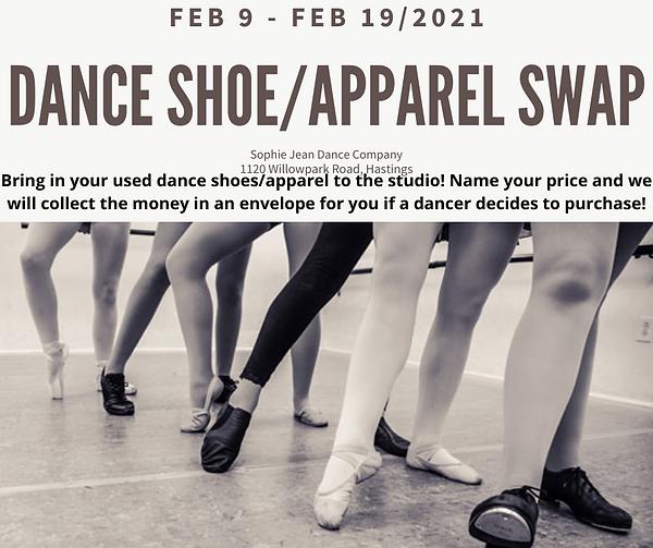 dance shoe_apparel swap.png