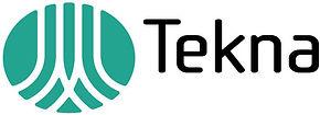 Tekna logo.jpg
