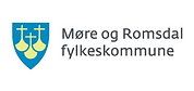 Møre.png