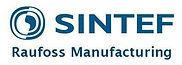 sintef-raufoss-logo_large.jpg