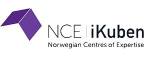 Ikuben-nce-e1535027046178.png
