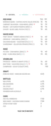 Hotel-Delilah-NewDrinksMenu-01-14-2020.j