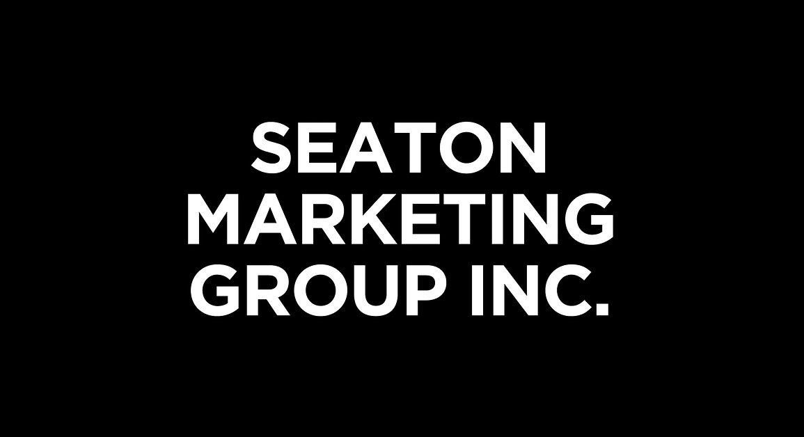 SMG Company Reel