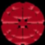 FullColor_TransparentBg_1024x1024_72dpi2